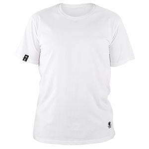 T-Shirt Rafiki Slack Bright white, Rafiki