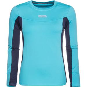 Damen T-Shirt NORDBLANC Liebenswert NBFLF5892_BMO, Nordblanc