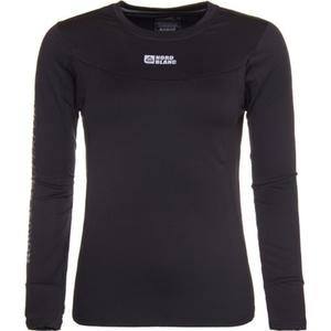 Damen T-Shirt NORDBLANC Liebenswert NBFLF5892_CRN, Nordblanc