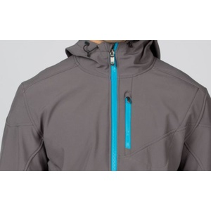 Jacke Spyder Men `s Patsch SoftShell Jacket 157256-069, Spyder