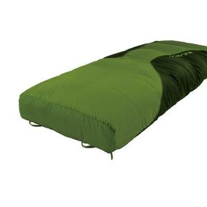 Schlaf Sack Ferrino Leichtfertigkeit 02 green 86704, Ferrino