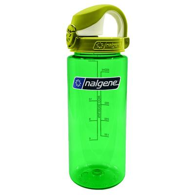 Flasche Nalgene Atlantis 600 ml grün, Nalgene