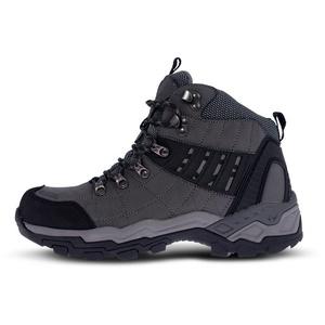 Herren Leder Outdoor Schuhe NORDBLANC Earth NBHC86 SDA, Nordblanc