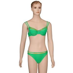 Swimsuits Anita Sascha 8703, Anita