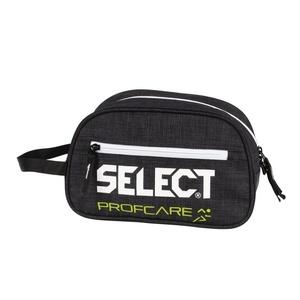 medizinische Tasche Select Medical Tasche mini schwarz white, Select
