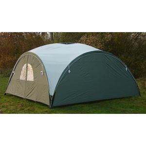 Coleman Windschutz XL Event Shelter mit Fenstern, Coleman