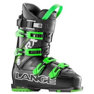 Ski Schuhe Lange RX 130 L.V.. LBE2010, Lange