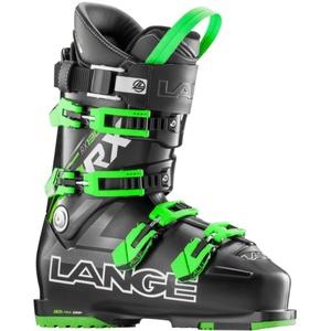 Ski Schuhe Lange RX 130 LBE2030, Lange