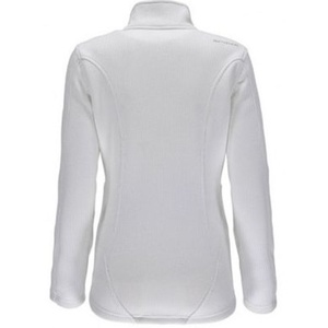 Sweater Spyder Women `s Endure Core Mid WT Full Zip 878050-100, Spyder