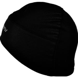 Caps Silvini TAZZA UA726 black, Silvini