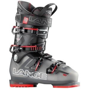 Ski Schuhe Lange SX 90 LBE6040, Lange