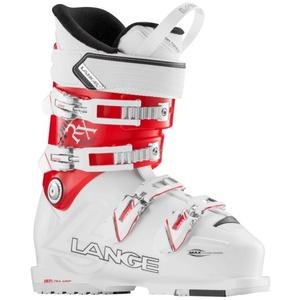 Ski Schuhe Lange RX 110 W L.V.. LBE2200, Lange