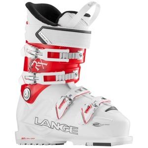 Ski Schuhe Lange RX 110 W LBE2210, Lange