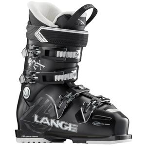 Ski Schuhe Lange RX 80 W L.V.. LBE2240, Lange
