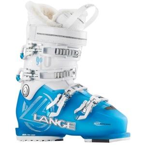Ski Schuhe Lange SX 90 W LBE6200, Lange