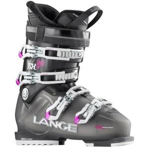Ski Schuhe Lange SX 80 W LBE6220, Lange