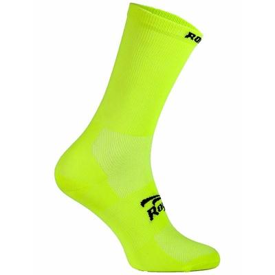 Socken Rogelli Q-SKIN 007.130