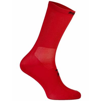 Socken Rogelli Q-SKIN 007.131