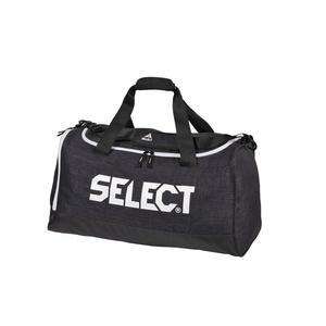 Sport- Tasche Select Teambag Lazio black, Select