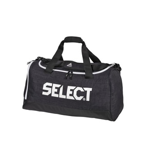 Sport- Tasche Select Teambag Lazio black, Select