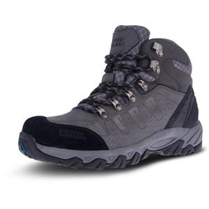 Herren Leder Outdoor Schuhe NORDBLANC Rugged NBHC87 SDA, Nordblanc