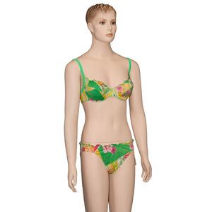 Swimsuits Anita Frida 8802, Anita