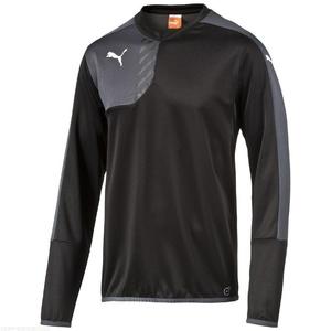 T-Shirt Puma Mestre Training 654368031, Puma