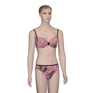 Swimsuits Anita Keisha 8818, Anita