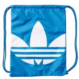 Bag adidas Gymsack Trefoil AJ8987, adidas originals