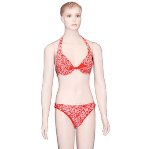 Swimsuits Anita Benissa 8828, Anita