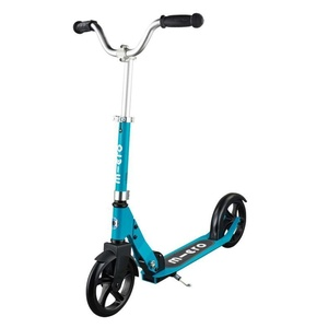 Scooter Micro Cruiser Aqua, Micro