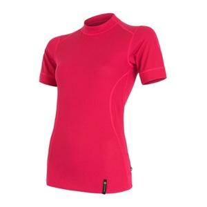 Damen T-Shirt Sensor Double Face magnetzünder 15200001, Sensor