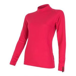 Damen T-Shirt Sensor Double Face magnetzünder 15200002, Sensor