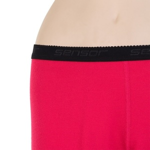 Damen Unterhose Sensor Double Face magnetzünder 15200003, Sensor