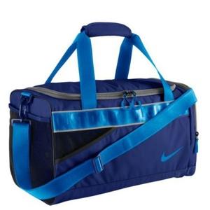 Tasche Nike Varsity Duffel BA4732-447, Nike