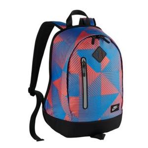 Rucksack Nike Cheyenne Backpack BA4735-408, Nike