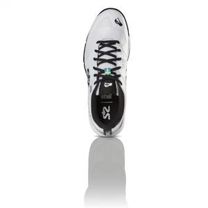Schuhe Salming Viper 5 Shoe Men White/Black, Salming