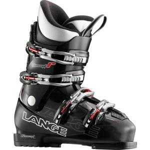 Ski Schuhe Lange Concept RTL LB13420, Lange