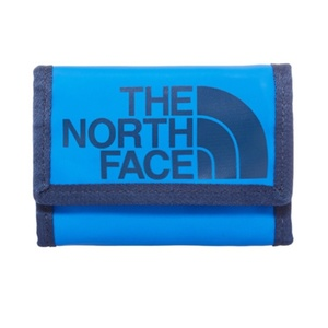 Geldbörse The North Face BASE CAMP WALLET CE69CDK, The North Face