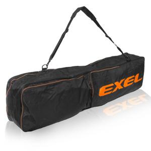 Tasche EXEL FUTURE TOOLBAG, Exel