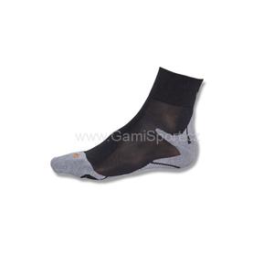 Socken Rogelli COOLMAX RUN 890.704, Rogelli