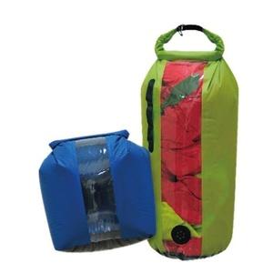 Wasserdicht Sack Yate Dry Bag 10L mit fenster M, Yate