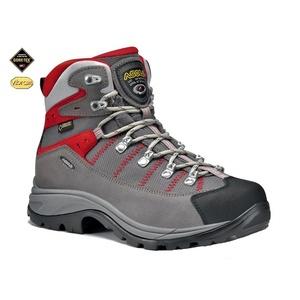 Schuhe Asolo Revert GV ML A677 esel / stein