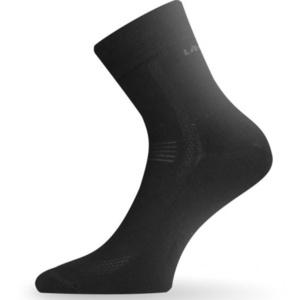 Socken Lasting AFE-900