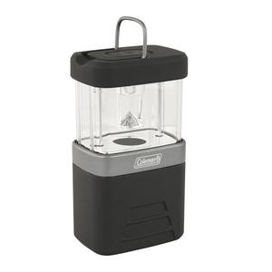 Lampe Coleman Pack-Away ™ LED Lantern