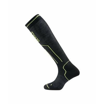 Socken Devold Compression Sport W2 SC 555 065 A 950A, Devold