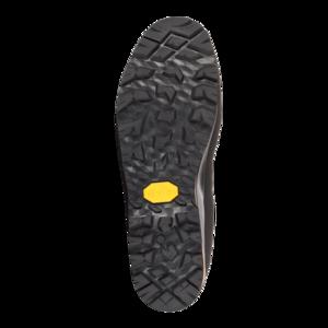 Schuhe AKU TENGU GTX schwarz/orange, AKU