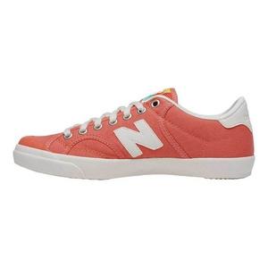 Schuhe New Balance WLPROAPC, New Balance