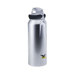 Flasche Salewa Hiker 0,5 l 2457-0999, Salewa