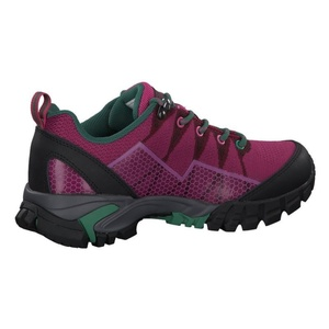 Schuhe CMP Campagnolo Tauri Low Trekking WP 38Q9966-H438, Campagnolo